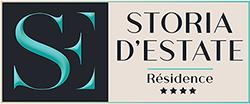 Residence Storia D'Estate